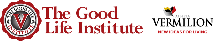 The Good Life Institute