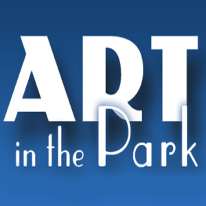 3-Art-In-The-Park