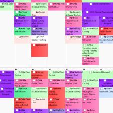 calendar-detail