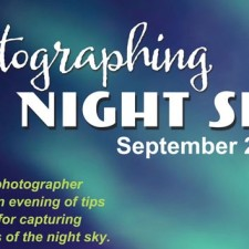 Photography Night Sky Poster jpeg - Copy
