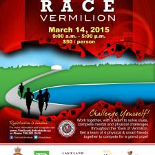 Vermilion-Amazing-Race-low-res