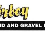 Ferbey Logo jpeg2