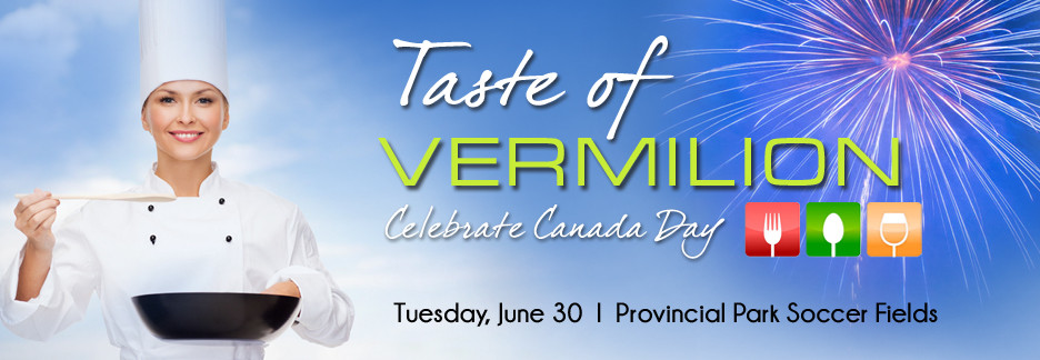 Taste of Vermilion Website Slide_NEW