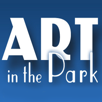3) Art In The Park