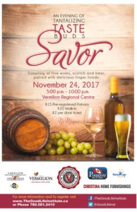 savor-poster-with-vendors