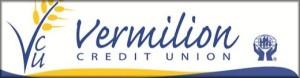 Vermilion Credit Union
